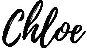 Chloe Liese logo